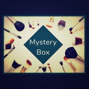 Makeup Mystery Box